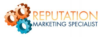 Reputation Marketing Specialist